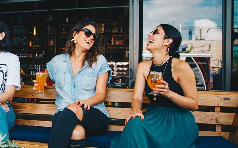 La birra fa ingrassare: vero o falso?