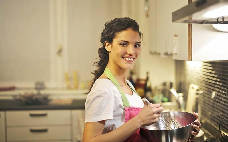 Soppressori dell'appetito: ricette efficaci per ridurre l'appetito!