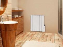 Migliore radiatore elettrico 2020