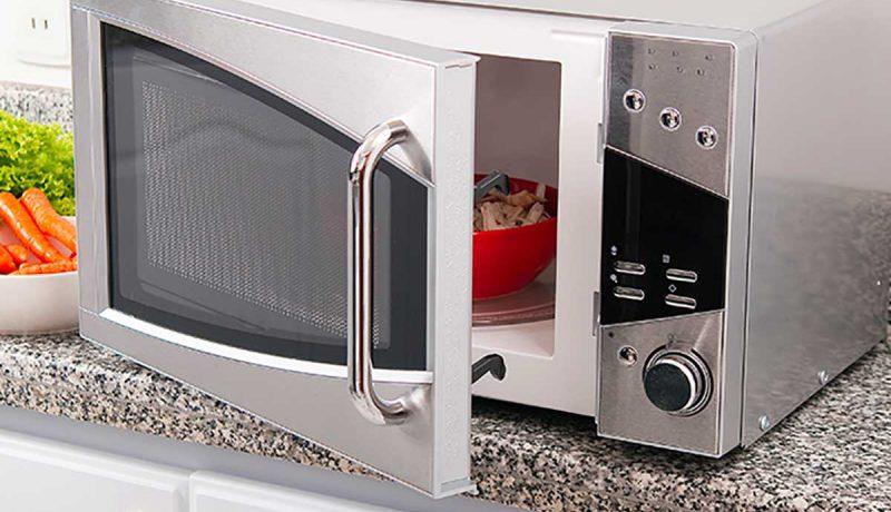 Migliori forni a microonde combinati 2020