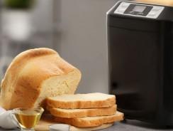 Migliori macchine del pane 2020